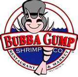 Bubba Gump Shrimp Co Restaurant - Restaurants - 401 Biscayne Blvd, Miami, FL, United States