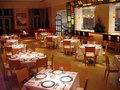 Emeril's Restaurant Miami Bch - Restaurants - 1601 Collins Ave, Miami Beach, FL, United States
