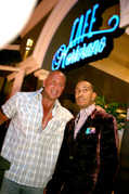 Cafe Martorano - Restaurants - 3343 E Oakland Park Blvd, Fort Lauderdale, FL, United States