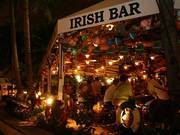 Briney Riverfront Pub - Entertainment and Nightlife - 305 S Andrews Ave, Fort Lauderdale, FL, United States