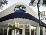 Taverna Yiamas - Restaurants - 1948 Hollywood Blvd., Hollywood, FL, United States