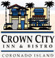 Crown City Inn & Bistro - Hotel - 520 Orange Avenue, Coronado, CA, United States