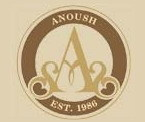 Anoush Banquet Hall - Reception - 6730 Laurel Canyon Blvd, North Hollywood, CA, 91606