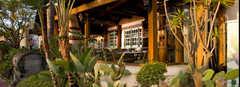 Rehearsal Dinner at Zocalo Grill - Restaurant - 2444 San Diego Avenue, San Diego, CA, United States