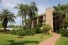 Holiday Inn Express, Siesta Key - Hotel - 6600 South Tamiami Trail, Sarasota, FL, United States