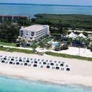 Hilton Longboat Key Beachfront Resort - Hotel - 4711 Gulf of Mexico Drive, Longboat Key, FL, United States