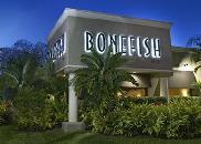 Bonefish Grill - Restaurant - 3971 S Tamiami Trl, Sarasota, FL, United States