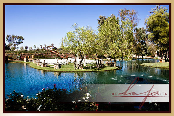 Lake Oak Meadows - Wedding Venue - Reception Sites, Ceremony Sites - 36101 Glen Oaks Road, Temecula, CA, United States
