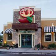 Chili's Grill & Bar - Restaurant - 303 S Semoran Blvd, Winter Park, FL, United States