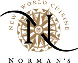Norman's - Restaurants - 4012 Central Florida Pkwy, Orlando, FL, 32837