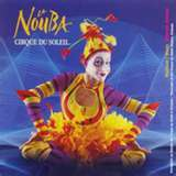 Cirque Du Soleil-La Nouba - Attractions - 1478 East Buena Vista Drive, Lake Buena Vista, FL, United States