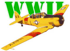 Warbird Adventures - Attractions - 233 N Hoagland Blvd, Kissimmee, FL, United States