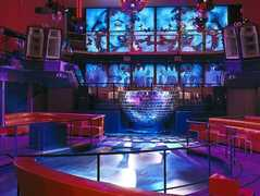 Cameo - Entertainment and Nightlife - 1445 Washington Ave, Miami Beach, FL, United States