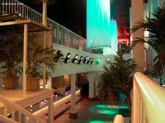 Art Bar - Entertainment and Nightlife - 300 NW 1st Ave, Fort Lauderdale, FL, United States