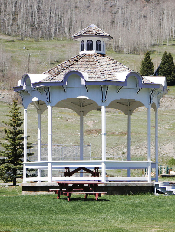 Silverton, Co - Ceremony Sites - Silverton, CO, US