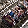 Knoebel's Amusement Resort - Attractions/Entertainment - United States