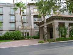 Trianon Hotel of Bonita Bay - Reception - 3401 Bay Commoms Dr, Bonita Springs, FL, USA
