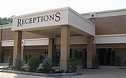 Receptions, Inc - Ceremony Sites, Reception Sites - 10681 Loveland Madeira Rd, Loveland, OH, 45140-8965