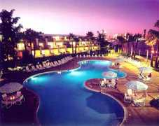 Coronado Island Marriott Resort - Hotel - 2000 2nd St, Coronado, CA, United States