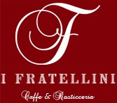 I Fratellini - Restaurants - 7624 Wydown Blvd, St Louis, MO, United States