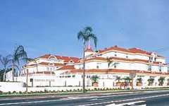 Best Western Suites Hotel Coronado Island - Hotel - 275 Orange Ave, Coronado, CA, United States