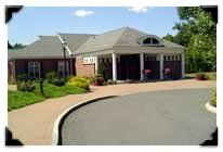 Reception - Reception Sites - 300 N Main St, Florence, MA, 01062