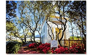 Carillon Weddings - Ceremony & Reception, Coordinators/Planners - 105 Carillon Market St, Panama City Beach, FL, 32413