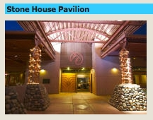Phoenix Zoo - Attractions/Entertainment, Reception Sites - Phoenix Zoo, Phoenix, AZ, US