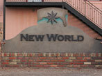New World Landing - Hotels/Accommodations, Reception Sites, Ceremony Sites - 600 S Palafox St, Pensacola, FL, 32502, US