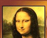 Mona Lisa Fondue Restuarant - Restaurant - 733 Manitou Ave, Manitou Springs, CO, United States