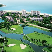 Longboat Key Resort - Hotels/Accommodations, Caterers - Longboat Key, FL, USA