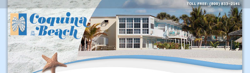 Gulf Beach Motel - Hotels/Accommodations - 930 Ben Franklin Drive, Sarasota, FL, United States