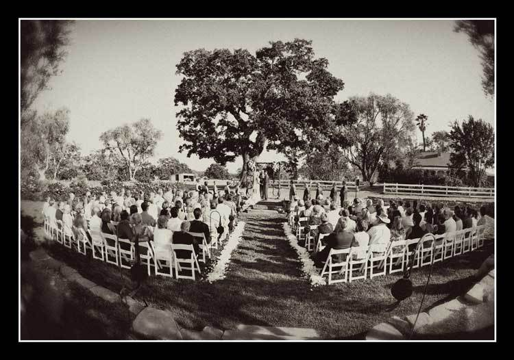 Reception Spot - Ceremony Sites, Reception Sites -