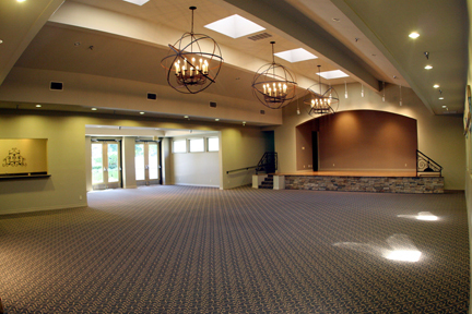 North Ranch Center - Reception Sites - 1400 S Westlake Blvd, Westlake Village, CA, 91361, US