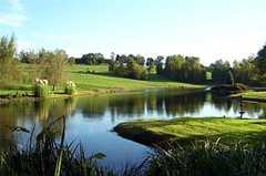 Pond House - Ceremony - 171 Chris De Ln, Starr, SC, 29684-9110