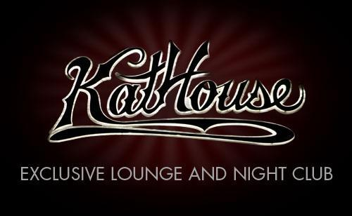 Kat House Llc - Reception Sites - 1111 Moro St, Manhattan, KS, United States