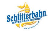 Schlitterbahn Waterparks - Attractions/Entertainment - 381 E. Austin, New Braunfels, TX, United States