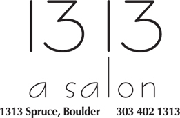 1313 A Salon - Spas/Fitness - 1313 Spruce St, Boulder, CO, United States