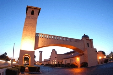 Aldea Weddings At Tlaquepaque - Reception Sites - 4150 W Peoria Ave, Phoenix, AZ, 85029