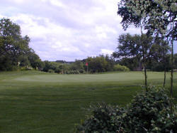 Lady Bird Johnson Golf Course - Golf Courses - 341 Golfers Loop, Fredericksburg, TX, 78624, United States