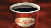 Tim Hortons - Coffee/Quick Bites - 1211 56 Street, Delta, BC, Canada