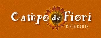 Campo De Fiori - Restaurants - 100 E Meadow Dr, Vail, CO, 81657