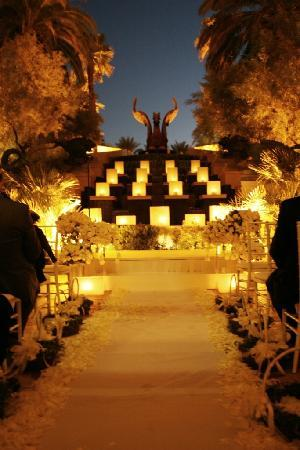 The Metropolitan - Reception Sites, Ceremony Sites - Glen Cove Rd, Glen Cove, NY, 11542