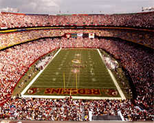 FedEx Field - Entertainment - 1600 Fedex Way, Landover, MD, 20785