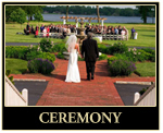 Pen Ryn Mansion - Ceremony - 1601 State Rd, Bensalem, PA, United States