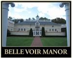 Pen Ryn Mansion - Reception - 1601 State Rd, Bensalem, PA, United States