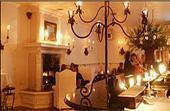 Old Venice Italian Restaurant & Wine Bar - Wine Bars - 2910 Canon St, San Diego, CA, United States