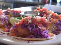 South Beach Bar & Grill - Bar & Grill - 5059 Newport Ave # 104, San Diego, CA, United States