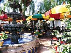 Casa Guadalajara - Happy Hour - 4105 Taylor St, San Diego, CA, 92110