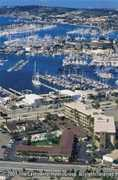 Holiday Inn San Diego Bayside - Hotels - Block Room Rate Available, 4875 N Harbor Dr, San Diego, CA, United States
